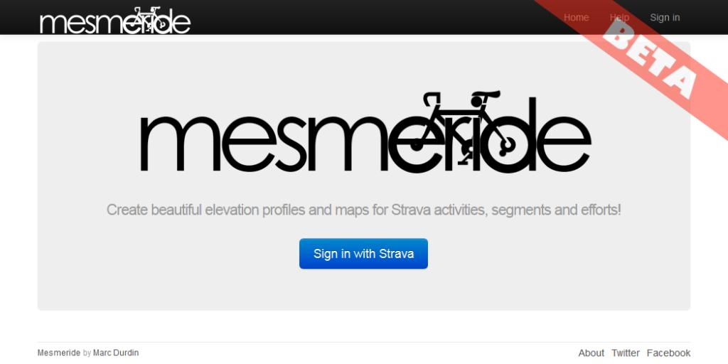 mesmeride-1