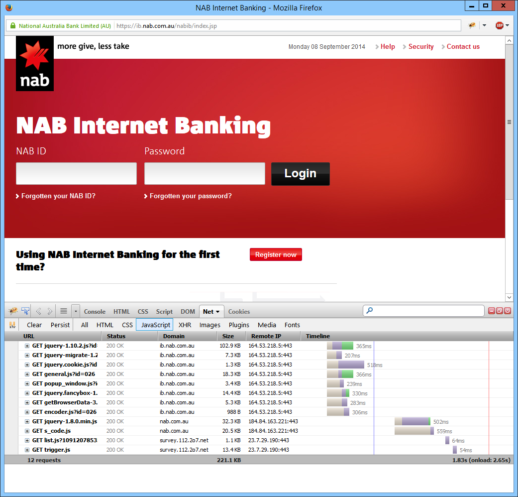 Forexworld nab account number